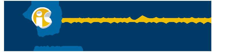 Logo Superintendencia de Industria y Comercio